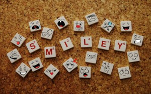 smilies-2015540_1280